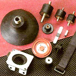 engine mounting metric
