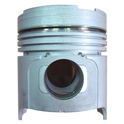 engine pistons