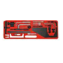 engine timing tool sets