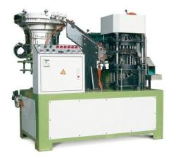 epdm-washer-assembly-machine