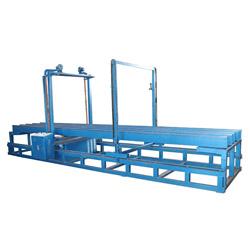 eps block cutting machines