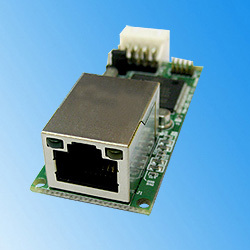 ethernet converter modules