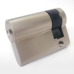 euro single cylinders