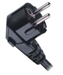 european union type plugs