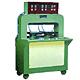 eva movable shoe pad pressing machine series