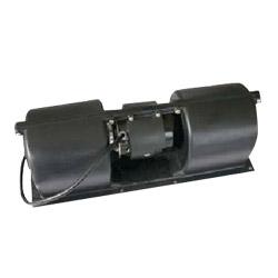 evaporator wind motor
