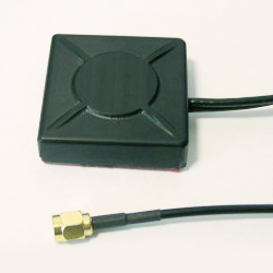 external gsm antenna