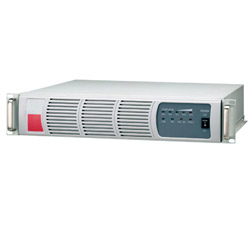 extra smart sine wave inverter