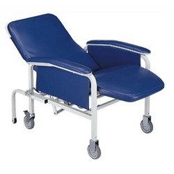 extra-wide-recliner-chair
