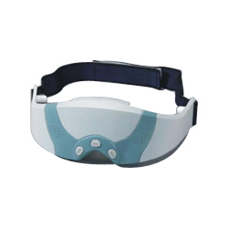 eye care massagers