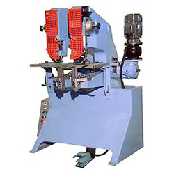 eyelet setting machines