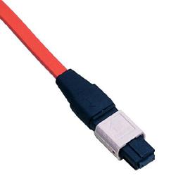 F Optical Connectors