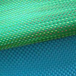 Fabrics For Shoes and More