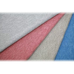 canvas fabric for transportation