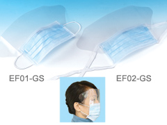 face-mask-with-anti-fog-shield