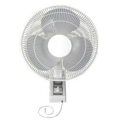 iram fan (wall fan)