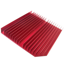 fan heat sink-01