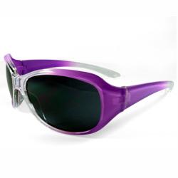 fashion plastic kid sunglasses