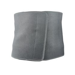 fat killer waist belt