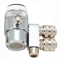 faucet aerators