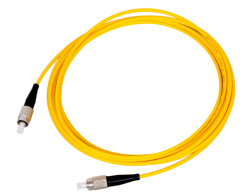 fc-patch-cord