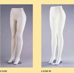 femal legs forms