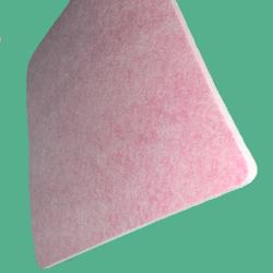 fiber insole boards