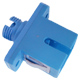 B Fiber Optic Adapters