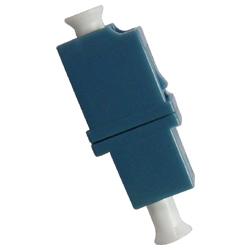 B Fiber Optic Adapters