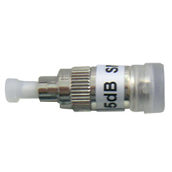 C Fiber Optic Attenuators