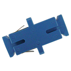 C Fiber Optic Attenuators