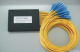 Fiber Optic Cable Assemblies, PLS Splitters