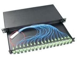 fiber-patch-panel---gpx09x3