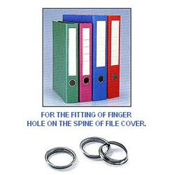 file ring