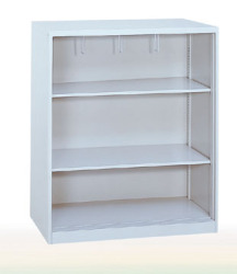 filing-cabinets-book-shelf