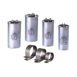 film-capacitor 01