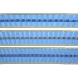 film resistors