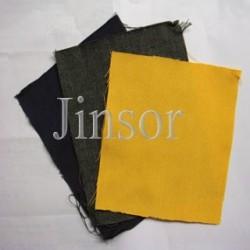 fire proof fabrics