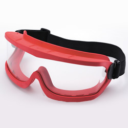 firefighter goggle