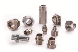 fittings-pipe-fittings-connectors