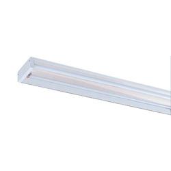 fl-103-fluorescent-light-fixture