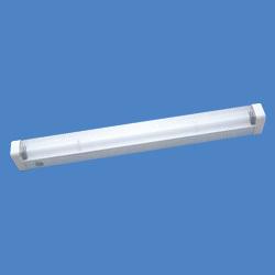 fl-113-fluorescent-light-fixtures