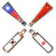 Flag Zipper Pulls-14