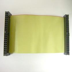 flat cables