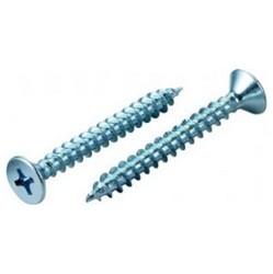 flat-head-chipboard-screws
