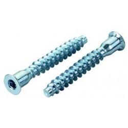 flat-point-confirmat-screws