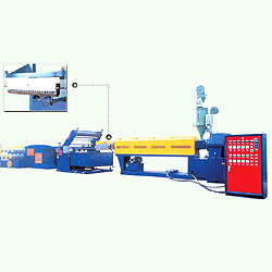 flat yarn making machine economical  type