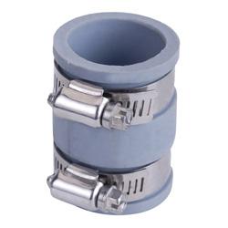 flexible couplings