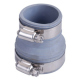 Pipe Coupling image