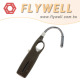 flexible gas lighrer-bbq flame lighters